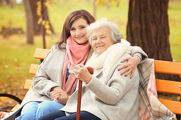 What Is A Guardianship And How Do You Avoid It?