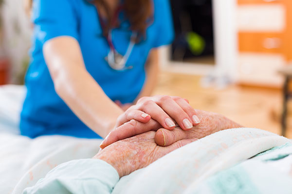 Considerations For Your Health Care Power Of Attorney