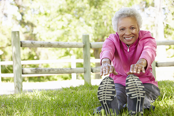 Frugal Tips For Aging Well